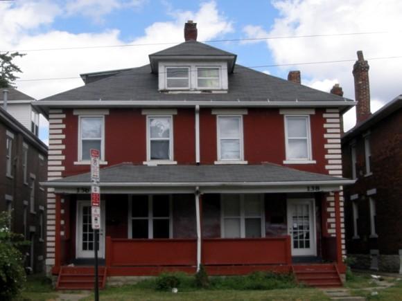 List Of Rental Properties In Columbus Ohio